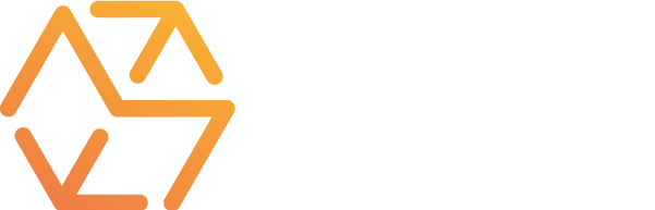 Technology Transfer Management