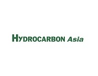 Hydrocarbon Asia