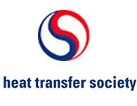 Heat Transfer Society
