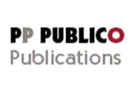 PP Publico Publications