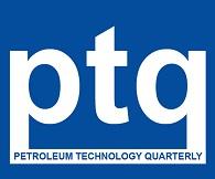 PTQ Logo 600x600