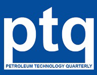 Petroleum Technology Quarterley