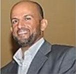 Mr Fawaz Al Khulaiwi - Saudi Aramco