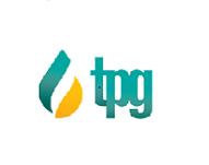 TPG Oil & Gas (M) Sdn Bhd