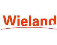 Wieland Thermal Solutions